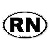 Rn bumper 10 Pack