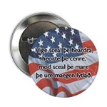 A-S flag button