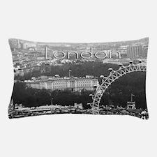 Stunning! London Eye London Pro photo Pillow Case