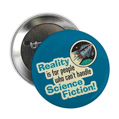 Reality - Button