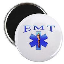 EMT Magnet