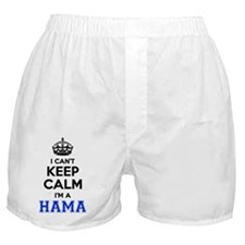 Unique Hamas Boxer Shorts