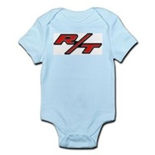 Cute R Infant Bodysuit