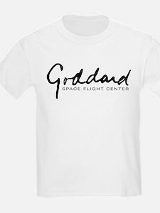 Goddard Space Center T-Shirt