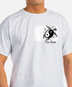 The Kame T-Shirt