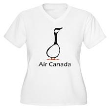 Air Canada T-Shirt