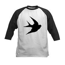 Swallow Baseball Jersey