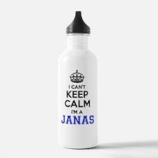Cute Jana Water Bottle