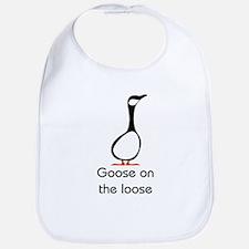 Goose Bib