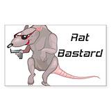 Rat bastards 10 Pack