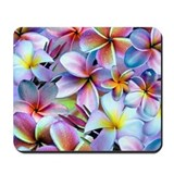 Tropical Classic Mousepad