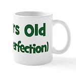 60 Years Old (perfection) Mug