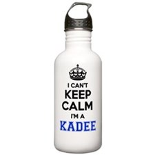 Kade Water Bottle