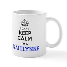 Kaitlynn Mug