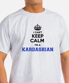 Cute Kardashian T-Shirt