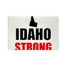 Idaho Strong Magnets