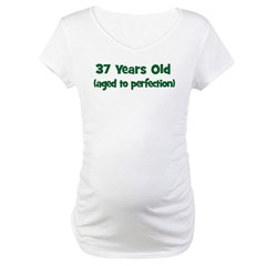 37 Years Old (perfection) Shirt