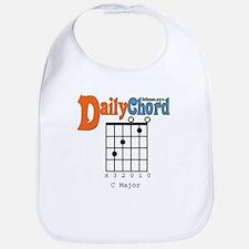 Daily Chord Bib