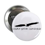 Learn Your Language 2.25