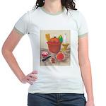 Harvest Ringer T-shirt