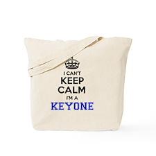 Cool Keyon Tote Bag