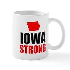 Iowa Strong Mugs