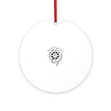Directors Special Ornament (Round)
