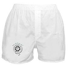 Directors Special Boxer Shorts