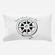 Directors Special Pillow Case
