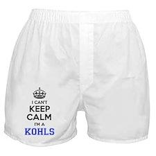 Unique Kohls Boxer Shorts