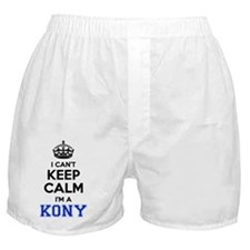Kony Boxer Shorts