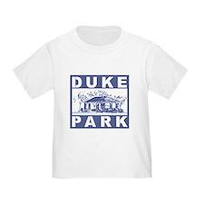 Duke Park Infant T-Shirt