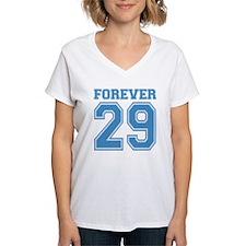 Forever 29 Shirt