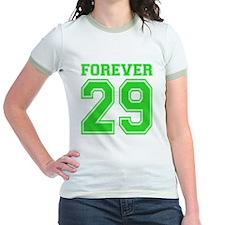 Forever 29 T