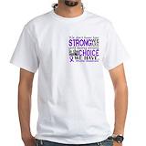 Epilepsy awareness Tops