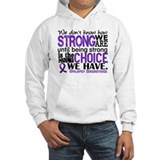 Epilepsy Light Hoodies