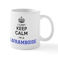 Funny Laframboise Mug