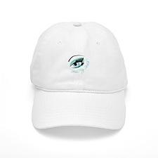 Eye_Make_Up_Artist Baseball Baseball Cap
