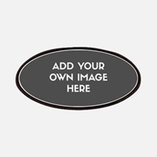 Add Your Own Image Patches