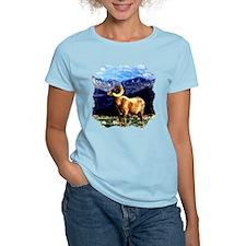 Full Curl Bighorn T-Shirt