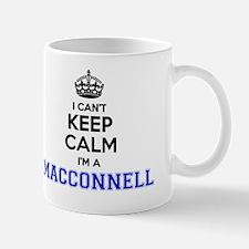 Unique Macconnell Mug
