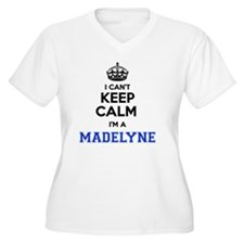 Cool Madelyn T-Shirt
