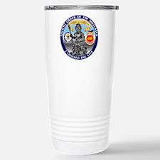 CV-60 Shellback Travel Mug