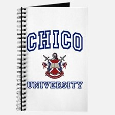 CHICO University Journal