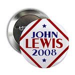 John Lewis 2008 Button