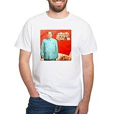 Mao's Inspiration Shirt