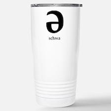 Cool Ipa Travel Mug