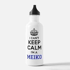 Meiko Water Bottle