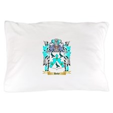 Hoby Pillow Case