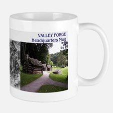 ABH Valley Forge Mug